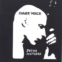 Inner Voice — Peter Mathers