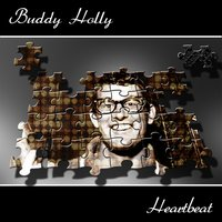 Heartbeat — Buddy Holly, Royal Philharmonic Orchestra