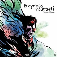 Express Yourself — Denny Sheen