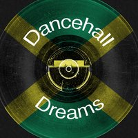 Dancehall Dreams — Deluxe Vagabonds