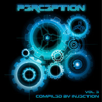 Perception Volume 3 - Compiled By Injection — сборник
