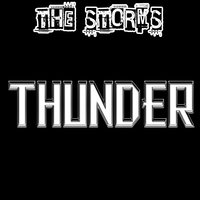 Thunder — The Storms