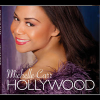 Hollywood — Michelle Carr