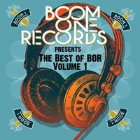 The Best of Boom One Records, Vol. 1 — сборник