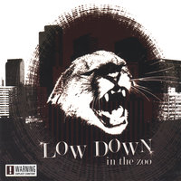 In The Zoo — Low Down