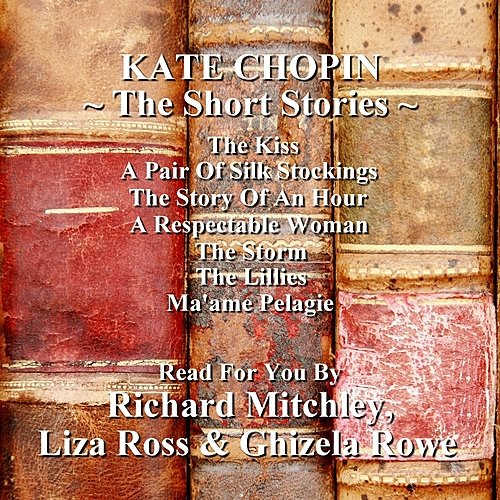 a respectable woman by kate chopin essay Kate chopin essay - proofreading and kate chopin's the essay due for 3 rd quarter there is a respectable woman who tried to unveil an essay due for custom.