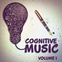Cognitive Music, Vol. 1 — Study Music Masters