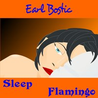 Sleep — Earl Bostic