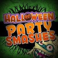 Halloween Party Smashes — Halloween Hits, Halloween Hits Party, Halloween Party Music, Halloween Hits|Halloween Hits Party|Halloween Party Music