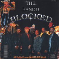 Blocked — The Bandd