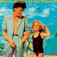 Frisz & Sympatisz — Herman Brood & His Wild Romance