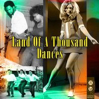 Land Of A Thousand Dances — Chubby Checker