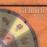 Best Ever Music for Your Star Sign: Gemini — Global Journey