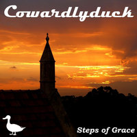 Steps of Grace — Cowardlyduck
