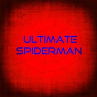 Ultimate Spiderman — The Tibbs