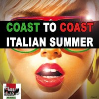 Coast to Coast Italian Summer — сборник