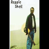 Christmas Without You — Reggie Shell