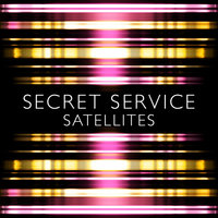 Satellites — Secret Service