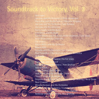 Soundtrack to Victory, Vol. 3 — сборник