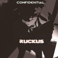 Ruckus — Confidential