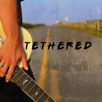 Music Street — Tethered