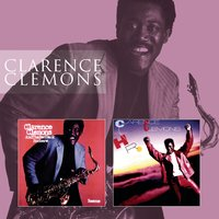 Rescue / Hero — Clarence Clemons