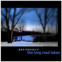 The Long Road Taken — RDP Project