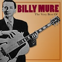 The Best Of — Billy Mure