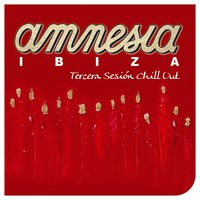 Amnesia Ibiza Tercera Sesion Chill Out — сборник