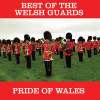 Pride Of Wales — The Best Of The Welsh Guards