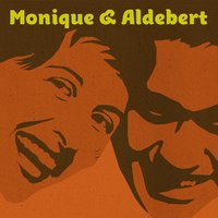 Jazz vocal avec Monique et Aldebert — Monique Aldebert, Louis Aldebert