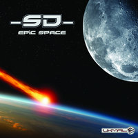 Epic Space — -Sd-