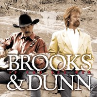 If You See Her — Brooks & Dunn