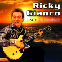I miei successi — Ricky Gianco