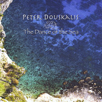 The Dance of the Sea — Peter Douskalis