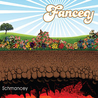 Schmancey — Fancey, The New Pornographers