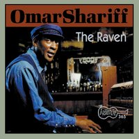 The Raven — Omar Sharriff