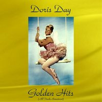 Doris Day Golden Hits — Doris Day
