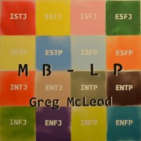 MB-LP — Greg McLeod