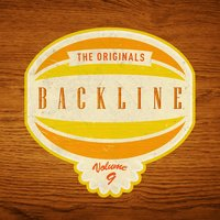 Backline - The Originals Vol. 9.2 — сборник