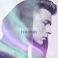 Colours — Christopher