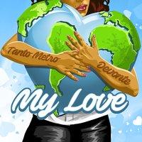 In tanto everyone metro ft love download falls devonte