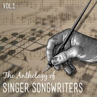 Anthology of Singer Songwriters, Vol. 1 — сборник