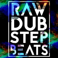 Raw Dubstep Beats — Dubstep Masters, Drum & Bass|Dubstep Masters