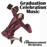Graduation Celebration Music — The Commencement Orchestra