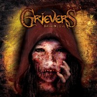 Reflecting Evil — Grievers