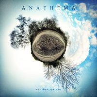Weather Systems — Anathema