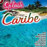 Splash Caribe — сборник