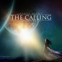 The Calling — Marcus Warner & Claudia White
