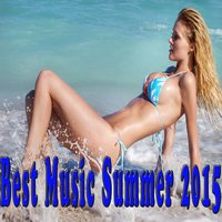 Best Music Summer 2015 — сборник